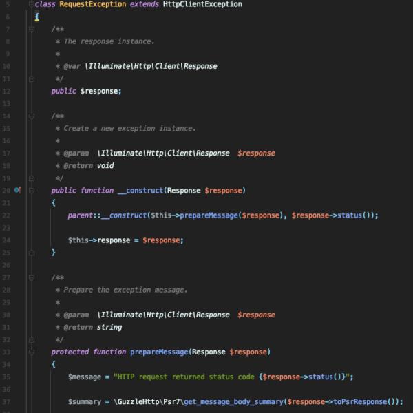 developer_wanted